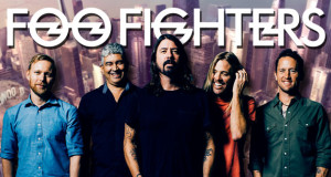 08_21_15-Foo-Fighters-620x330