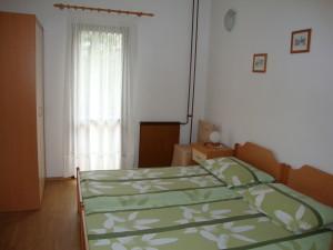 Škerjanc - spalnica (2)