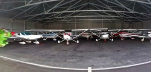 14-hangeriranje_letal_1-0726ff9d2f156d50