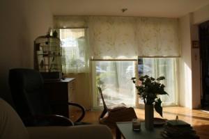 dnevna soba (3)