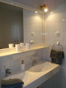 kopalnica (2)