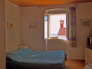 spalnica (1)