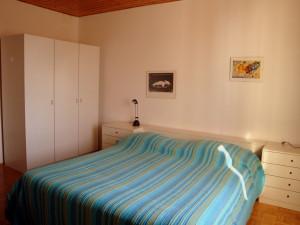 spalnica (2) (1)