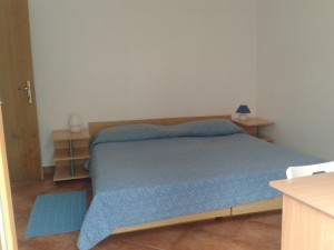 spalnica