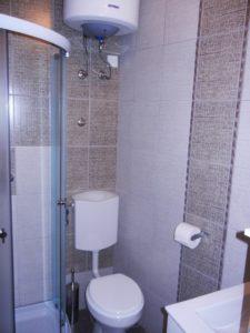 kopalnica-23-768x1024